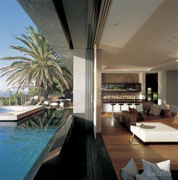 diseño-de-muebles-Saota-y-Antoni-Asociados