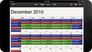 Come sincronizzare Google Calendar con iOS, Android e Windows Phone