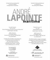 a-lapointe02.jpg