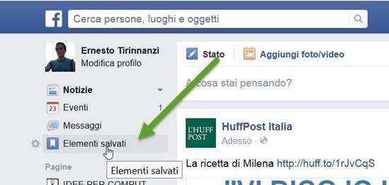 elementi-salvati-facebook