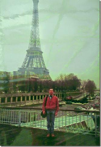 Paris1994