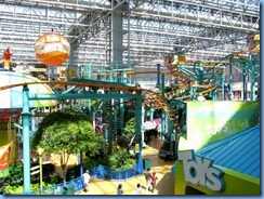 4730 Minnesota - Bloomington, MN - Mall of America