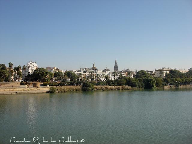 Sevilla - Triana 29 - 11 - 2011 (34).JPG