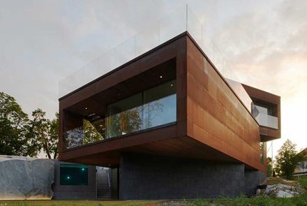 arquitectura-villa-midgard-dapstockholm