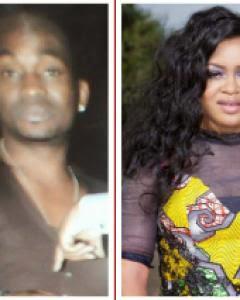 say9aija: Nkiru Sylvanus set to wed OgeOkoye's ex-husband