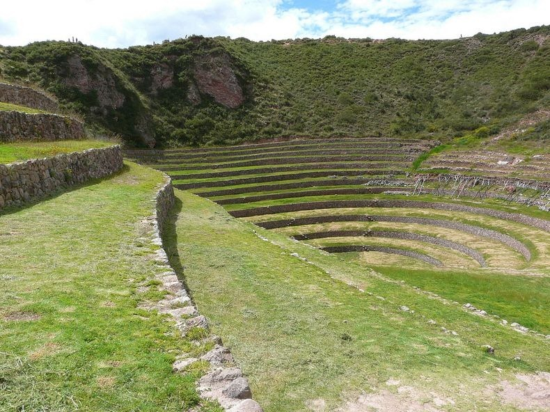 moray-terraces-2