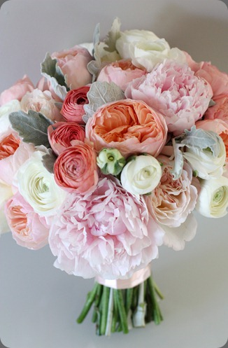 bridal-top-3 blush floral design