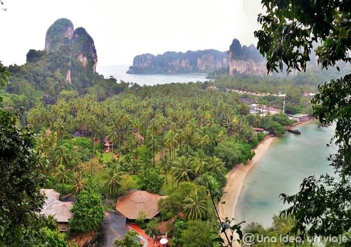 Tailandia-unaideaunviaje.com-Railay-View-Point.jpg