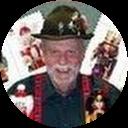 Glenn Crider