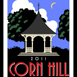 Corn Hill 2011 Night.jpg