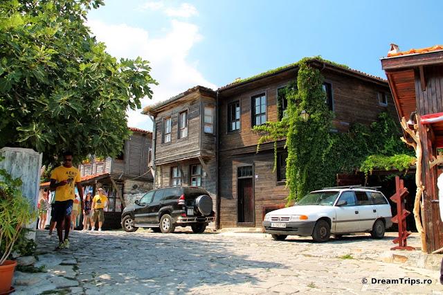 Nessebar (11).JPG