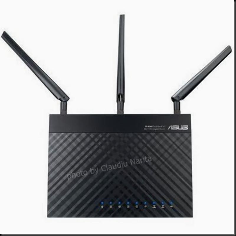 care router este bun pentru tranzacționare trebuie să câștigi mult și rapid