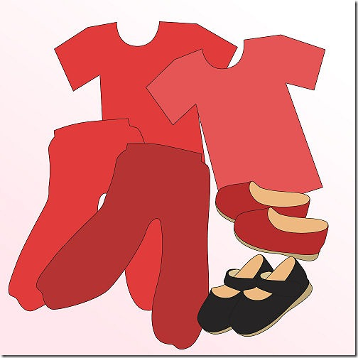 500px-Find-red-shirt-Step-1