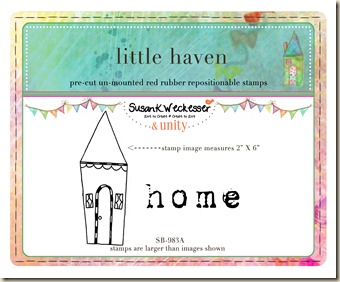 little haven packaging