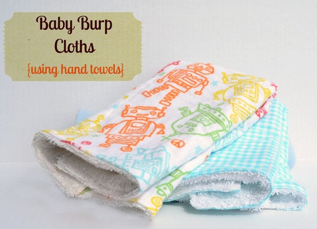 burp cloth final