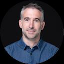 Maël ANDRE