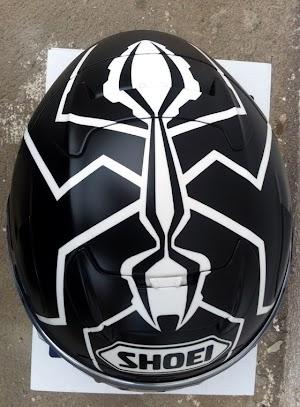 motocuatro-casco-marq3.jpg
