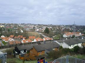 Norge, påske 2011