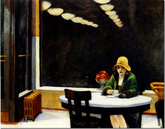 Edward_Hopper_automat_1927