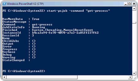 windows-management-framework-powershell-20