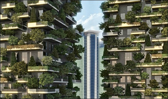 First-Vertical-Forest-03