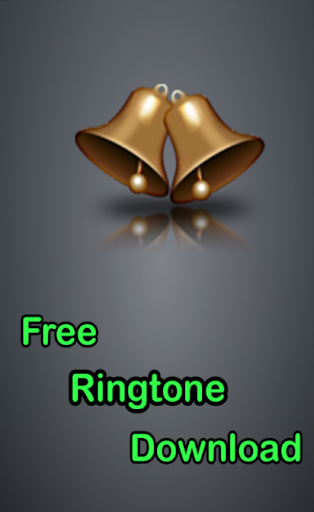 Free Ringtone Download