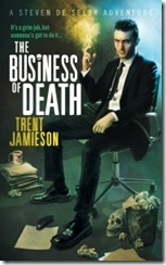 jamieson_business-of-death-mm