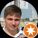 Anatoliy B.,AutoDir