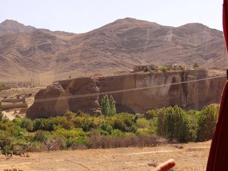 02. Citadela in Iran.JPG