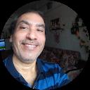 Anil Chakravorty
