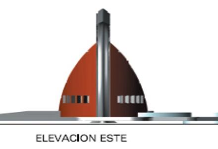 plano-elevacion-este