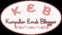 Kebahagiaan Seorang Blogger Pemula