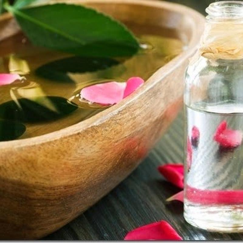 15 Tips Cara Ngilangin Bekas Jerawat Dengan Alami Dalam: 7 Manfaat Bunga Mawar Merah Untuk Kecantikan