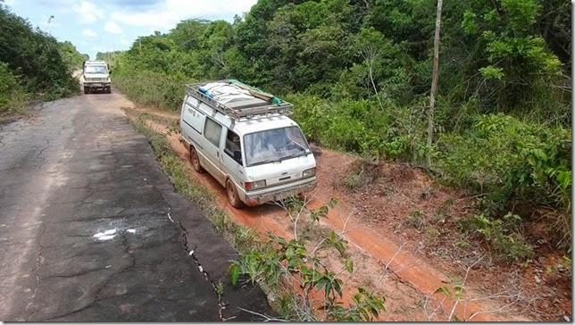 BR-319_Humaita_Manaus_Day_3_DSC05582