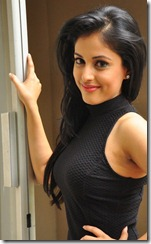 priya_banerjee_new_beautiful_photogallery