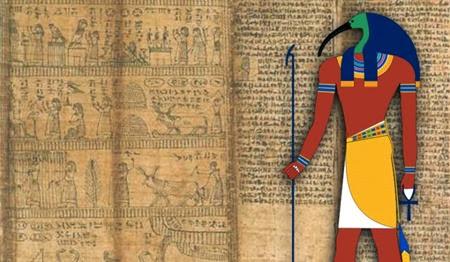 Livro de Thoth