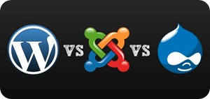Wordpress-vs-Drupal-vs-Joomla