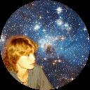 Image Google de Myriam Klein