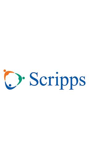 ScrippsCME