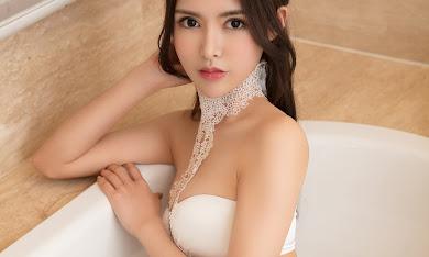 XingYan Vol.030 Wen Di 温蒂 (31P87M)