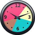 Simple Time Tracker icon
