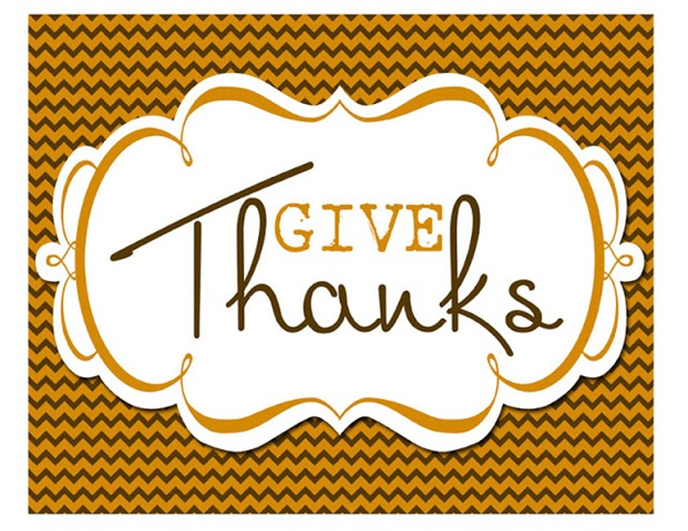 GIVE_THANKS_preview