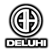 DELUHI