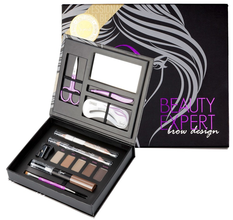 sigma-beauty-expert-brow-kit