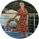 Image Google de Dorothée Sarrazin