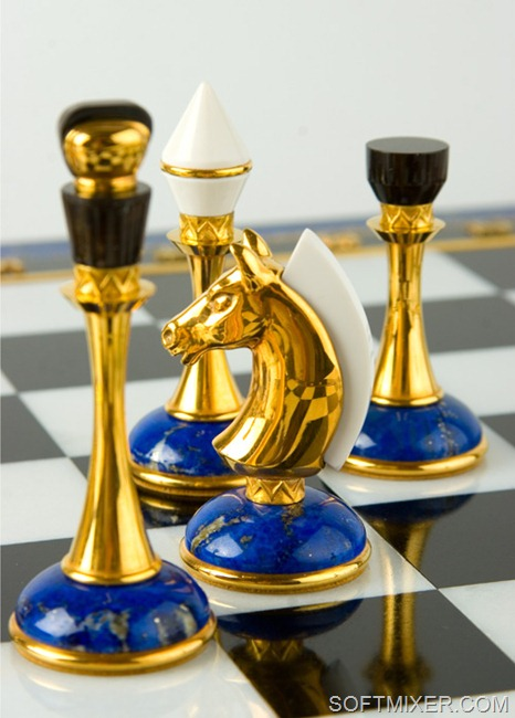 plan_chess