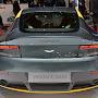 Aston-Martin-V8-Vantage-N430-08.jpg