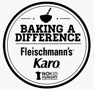 #BakingADifference Candied Pecan Pie Recipe
