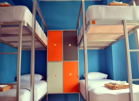 edu-hostel_-6-bed-dormitory