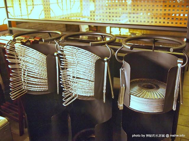 【食記】台中Cinabulo 西那不落正統韓國料理台中店@南屯 : 賤兔加持!原來韓式料理要不正統才比較好吃? 區域 午餐 南屯區 台中市 晚餐 海鮮 燒烤/燒肉 石鍋 鐵板料理 韓式 飲食/食記/吃吃喝喝 麵食類